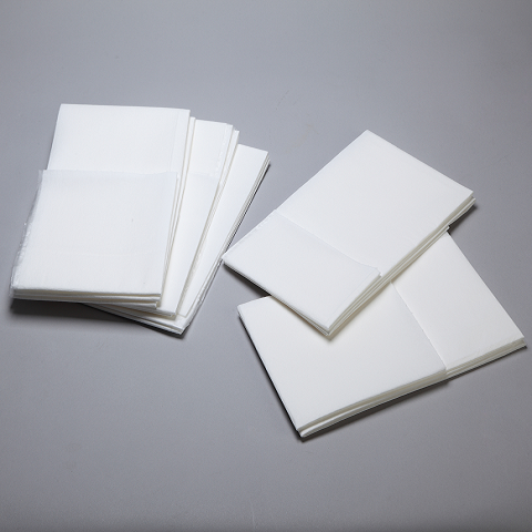 Waterproof Disposable Medical Sheets - Graminton Enterprise Ltd. - Mold ODM/OEM Non-woven fabrics & air laid paper 鉅瑋實業有限公司